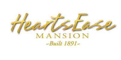 HeartsEase Logo